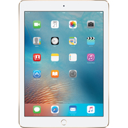 アップル iPad Pro Wi-Fiモデル 9.7インチ 32GB ゴールド [MLMQ2J/A]