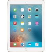 アップル iPad Pro Wi-Fiモデル 9.7インチ 256GB ゴールド [MLN12J/A]