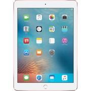 アップル iPad Pro Wi-Fiモデル 9.7インチ 32GB ローズゴールド [MM172J/A]