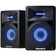 N-Wave 580L [2Way パワードモニター スピーカー]