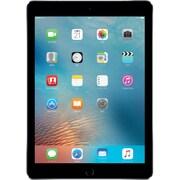 アップル iPad Pro 9.7インチ WiFi+Cellモデル 128GB スペースグレイ