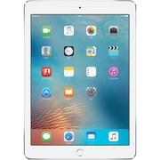 アップル iPad Pro 9.7インチ WiFi+Cellモデル 128GB シルバー