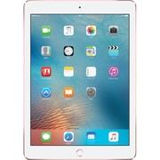 アップル iPad Pro 9.7インチ WiFi+Cellモデル 128GB ローズゴールド