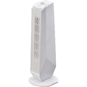 AFT-630 WH [Style tower fan(スタイル タワーファン) ホワイト]
