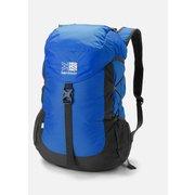 mars daypack(マース デイパック) [ブルー]
