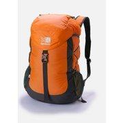 mars daypack(マース デイパック) [オレンジ]