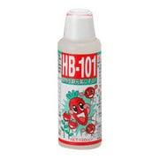 HB-101 植物活力液 [100cc]