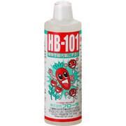 HB-101 植物活力液 [500cc]