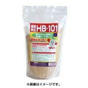 HB-101 土壌改良 顆粒 [300g]