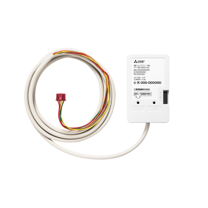 HM-W002-AC [システムコントロール部品 遠隔制御用インターフェイス]