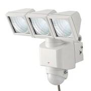 DLA-3T400 [LEDセンサーライト 3灯式]