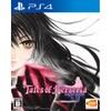 シリーズ最新作!PS4/PS3専用ソフト「テイルズ オブ ベルセリア」好評販売中!