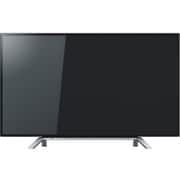 43Z700X [REGZA(レグザ) 43V型 デジタルハイビジョン液晶テレビ 4K対応 タイムシフトマシン搭載 Z700Xシリーズ]