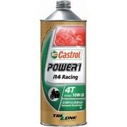 POWER 1 RACING 4T エンジンオイル 二輪用 10W-50 1L