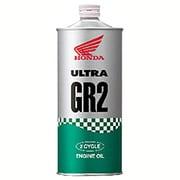 ウルトラ GR2 1L [バイクオイル]