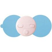 HCM-CP01PN1 [家庭用低周波治療器 エクリア リフリー 1個入り ピンク]