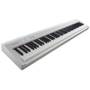 FP-30-WH [電子ピアノ]