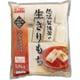 低温製法米の生きりもち 個包装 1.8Kg