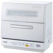 NP-TR9-W [食器洗い乾燥機 ECONAVI(エコナビ)搭載 ホワイト]