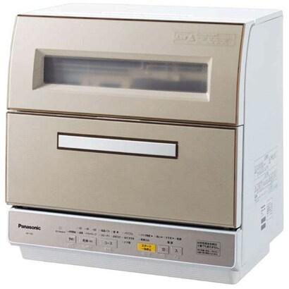 NP-TR9-C [食器洗い乾燥機 ECONAVI(エコナビ)搭載 ベージュ]