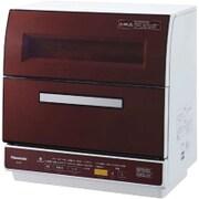 NP-TR9-T [食器洗い乾燥機 ECONAVI(エコナビ)搭載 ブラウン]