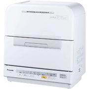 NP-TM9-W [食器洗い乾燥機 ホワイト]