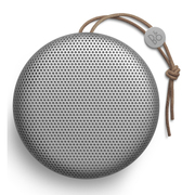 BeoPlay A1 Natural [Bluetoothスピーカー ナチュラル]