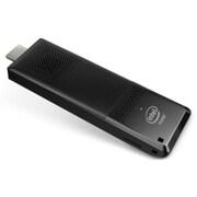 BOXSTK1AW32SC [Intel Compute Stick Windows10]