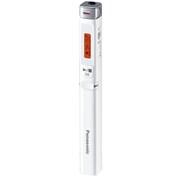 RR-XP008-W [ICレコーダー ホワイト]