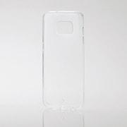 PM-GS7EUCTCR [Galaxy S7 edge用 ソフトケース 極み クリア]
