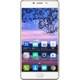 FTJ161B-REI-CG [FREETEL REI 麗 Android搭載 5.2インチ液晶 SIMフリースマートフォン シャンパンゴールド]