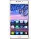 FTJ161B-REI-PG [FREETEL REI 麗 Android搭載 5.2インチ液晶 SIMフリースマートフォン ピンクゴールド]