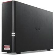 LS510D0401 [リンクステーション ネットワークHDD LS510Dシリーズ 4TB]