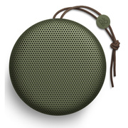 BeoPlay A1 Green [Bluetoothスピーカー グリーン]