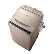 BW-V100A N [ビートウォッシュ 全自動洗濯機 (10kg) シャンパン]