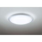 HH-CB1070A [LEDシーリングライト ~10畳 調光・調色可能 リモコンあり]