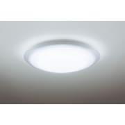HH-CB0870A [LEDシーリングライト ~8畳 調光・調色可能 リモコンあり]