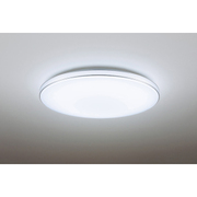 HH-CB0871A [LEDシーリングライト ~8畳 調光・調色 リモコン付 快適お目覚めタイマー付]