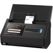 FI-IX500SE-P [ScanSnap iX500 Sansan Edition 2年保証モデル]