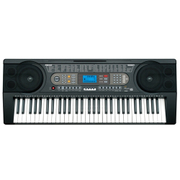 SR-DP03 [61鍵盤 電子キーボード]