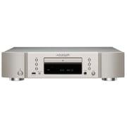CD6006/FN