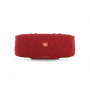 CHARGE3 RED JN [スプラッシュプルーフ(IPX7)対応 Bluetoothスピーカー レッド]