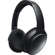 QuietComfort35 wireless headphones BLK [ブルートゥースヘッドホン ブラック]