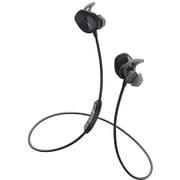 SoundSport wireless headphones ブラック [ワイヤレスヘッドホン Bluetooth対応]