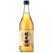 純米酢金封 [900mL]