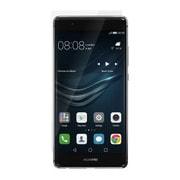 EVA-L09-GREY [P9 51090JVF Android 6.0搭載 5.2インチ液晶 SIMフリースマートフォン Titanium Grey(チタニウムグレー)]