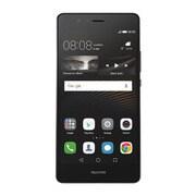 VNS-L22-BLACK [P9 LITE 51090LVG Android 6.0搭載 5.2インチ液晶 SIMフリースマートフォン Black(ブラック)]
