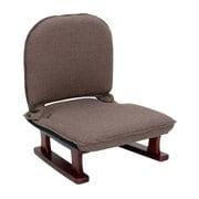 ozashikikouzaisu-iori-br [座椅子]