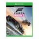 Forza Horizon 3 通常版 [XboxOneソフト]