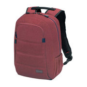 TSB82705 [New Groove X 15インチ対応 Compact Backpack Burgundy]